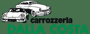 Carrozzeria Dalla Costa Schio (VI)